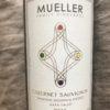 mueller-2015-cabernet-label-diamond-mountain-wine